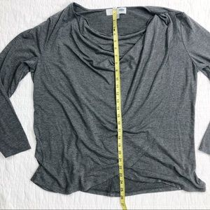 Old Navy Tops - Old Navy Maternity Nursing Top Large